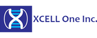 AcceGen's distributor in Canada: XCELL One Inc.