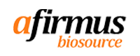 AcceGen's distributor in Singapore: Afirmus Biosource Pte Ltd
