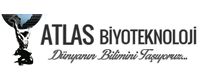 AcceGen's distributor in Turkey: Atlas Biotechnologies, Co., Ltd.