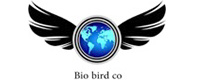AcceGen's distributor in Saudi Arabia: Biobird Co.