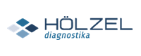 AcceGen's distributor in Germany: Hölzel Diagnostika Handels GmbH