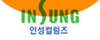 AcceGen's distributor in South Korea: InSung Chroma-Tech Co.,Ltd.