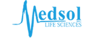AcceGen's distributor in Arab Republic of Egypt: Medsol Life Sciences