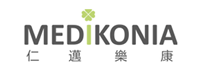 AcceGen's distributor in Hong Kong: Medikonia Limited