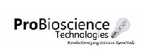 AcceGen's distributor in Singapore: ProBioscience Technonlogies Pte Ltd