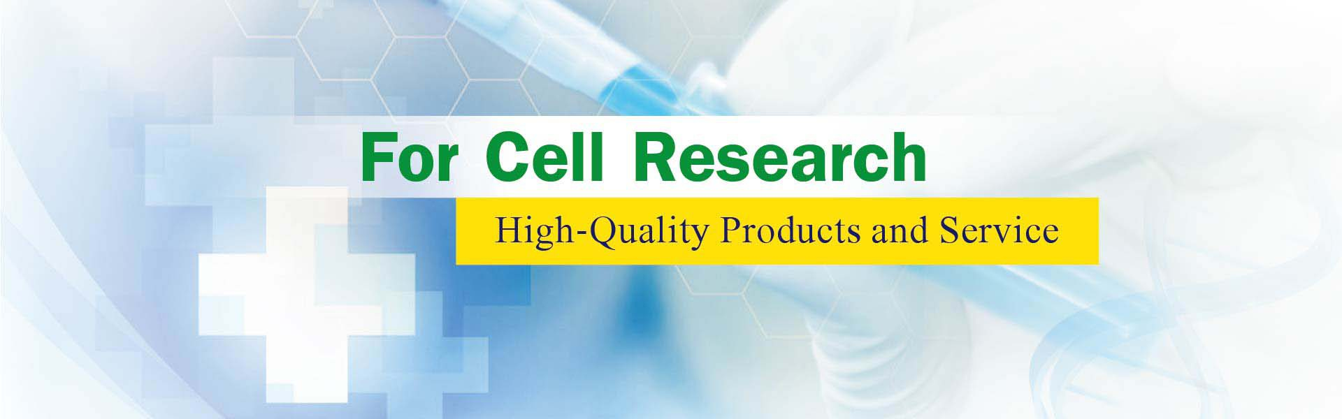 AcceGen high-quality products and service for cell research, authenticated and well-characterized cancer-derived cell line product list.